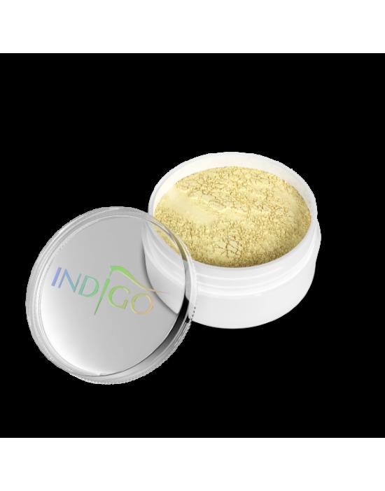 Lemon Indigo Acrylic Pastel 2g