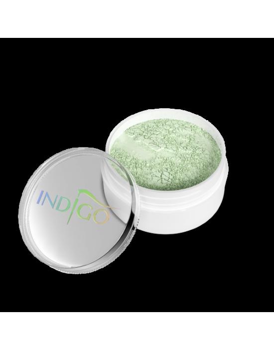 Lime Indigo Acrylic Pastel 2g