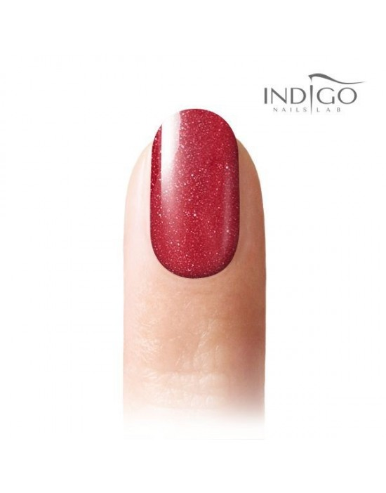 Ruby Chili - Sparkle Gel...
